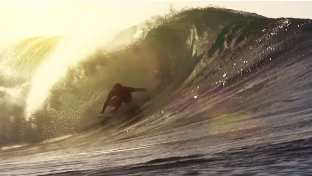 alessandro_piu_surfing_elements_ION