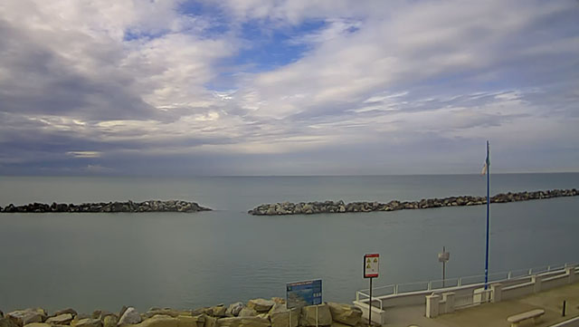webcam_marina_di_pisa
