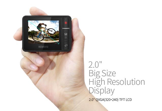 big-size-removu
