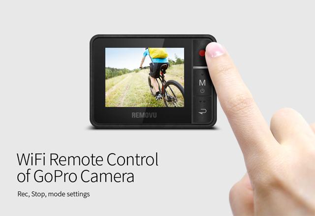 wifi-control