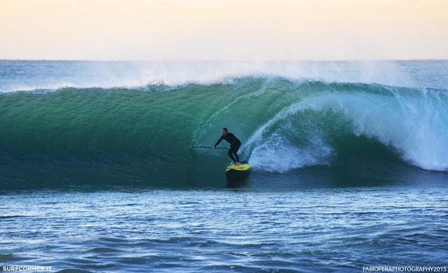 Federico Piccinaglia - Varazze e dintorni pt. 2 - Surfcorner.it