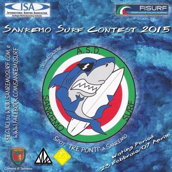 Sanremo_surf