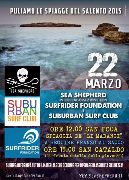 22_mar_15_sea_shepher_surfrider