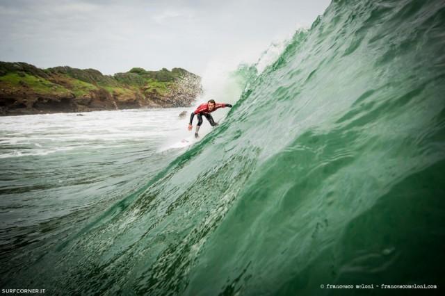 Su Guventeddu Surf Challenge-32