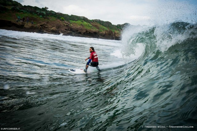 Su Guventeddu Surf Challenge-37