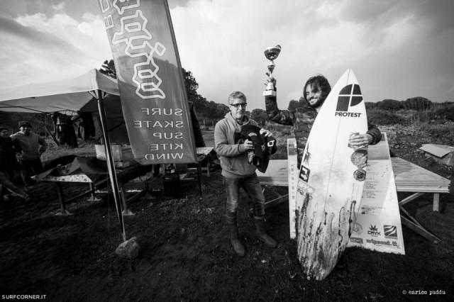 Su Guventeddu Surf Challenge-49