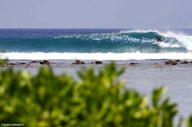 vanno_maldives