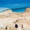 9885_phRobyBragotto_Fuerteventura
