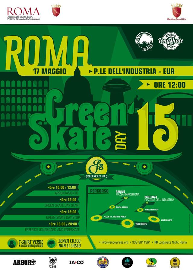 GreenSkate15_FB
