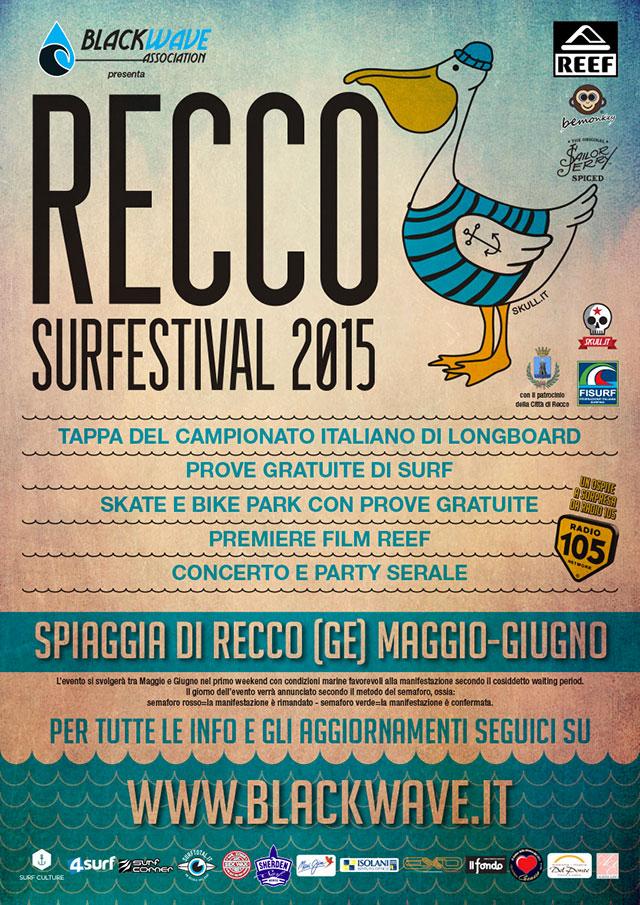 Locandina_recco