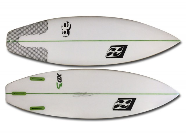 xd3_surfboards
