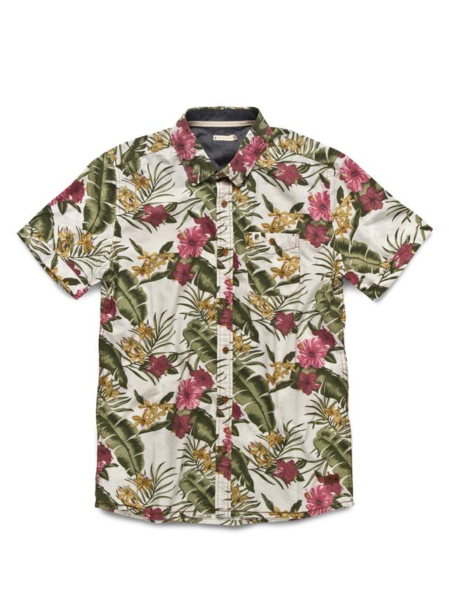 1720051_401_hawaii_short_sleeve_shirt_euro54.99