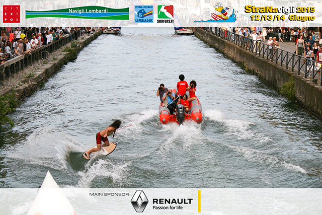 2-Stranavigli-2015-12-13-14-giugno-by-Renault