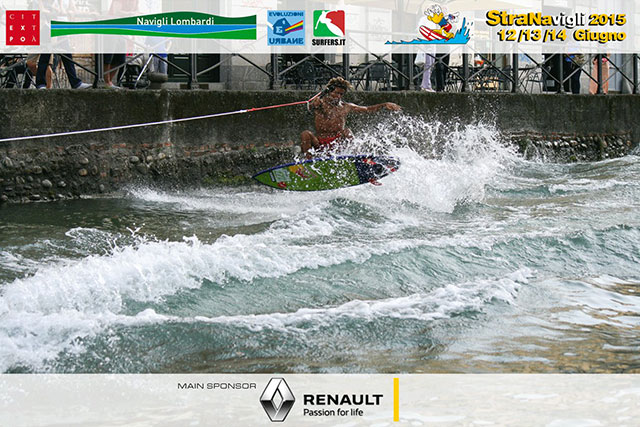 5-Stranavigli-2015-12-13-14-giugno-by-Renault