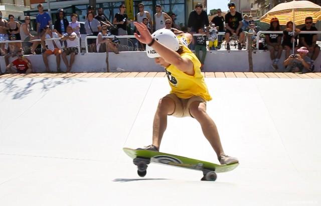 The Style Arena ph Surfcorner-27