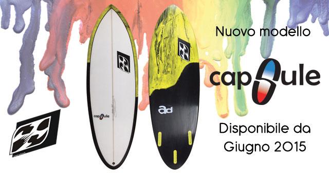 Capsule_X_Surfboards