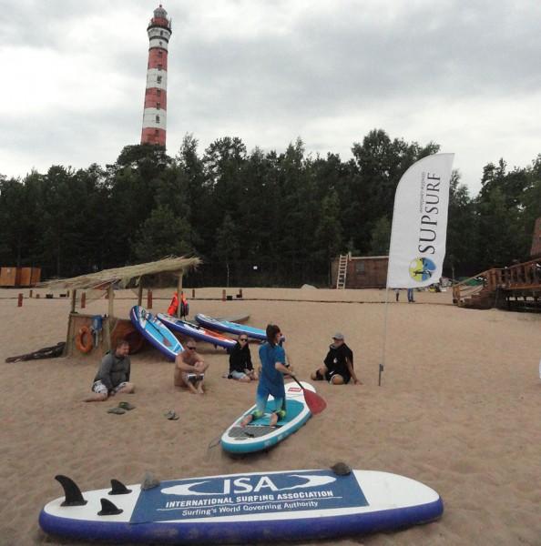 Workshop-1-in-Ladoga