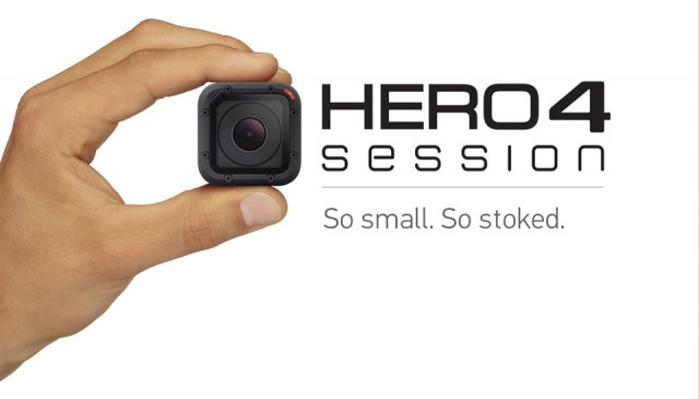 hero4-session