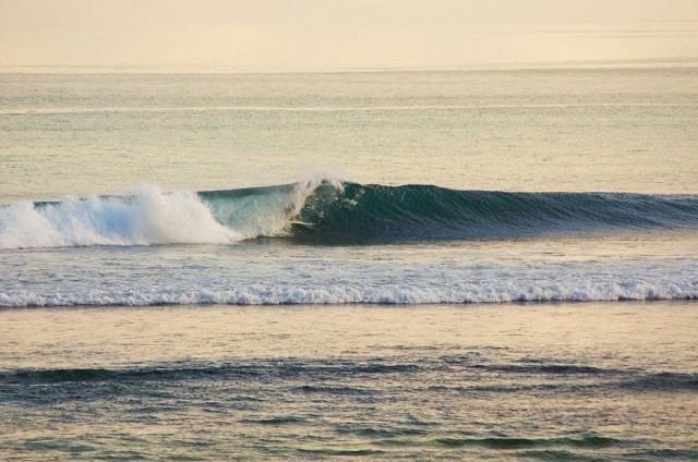 Maldive_Dreaming_06