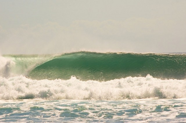 Maldive_Dreaming_07
