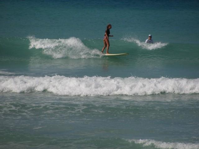 Surf a Barbados 03