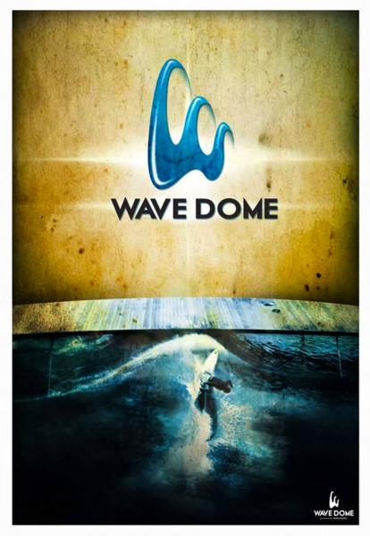 wavedome_loca