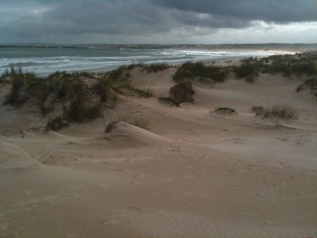 6---Peniche---L'altopiano-di-sabbia