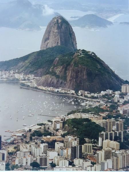 Brasile6