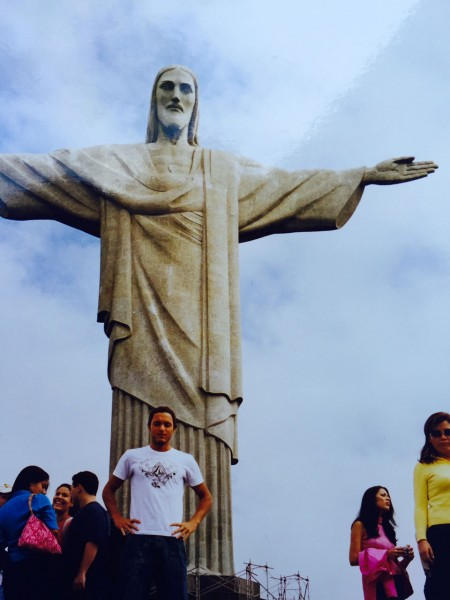 Brasile7