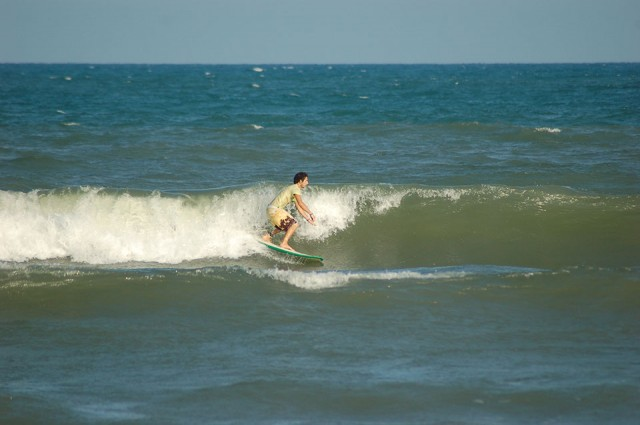 Surf-Trip-India-11