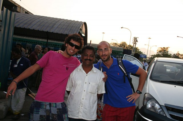 Surf-Trip-India-4