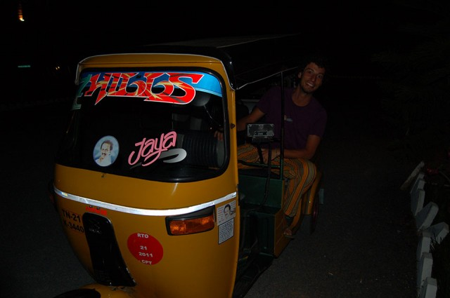 Surf-Trip-India-5