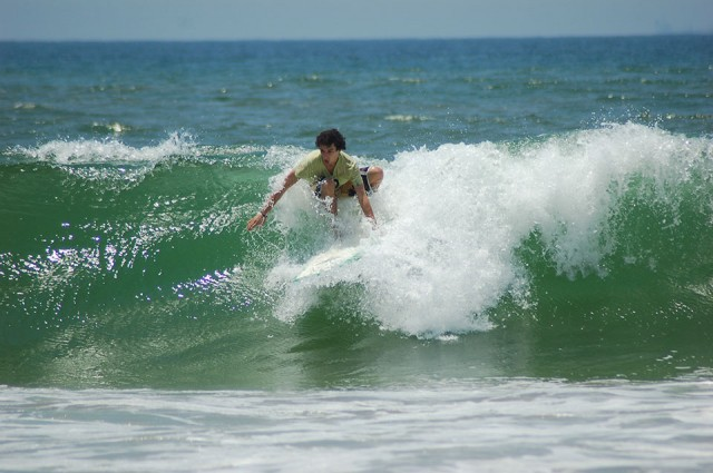 Surf-Trip-India-6