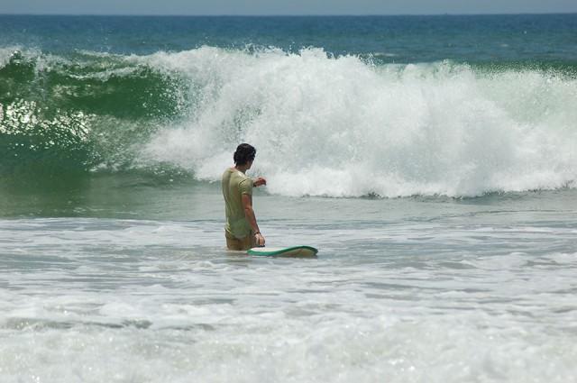 Surf-Trip-India-7