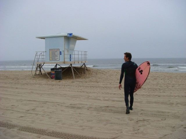 UltimoTakeOffaHuntingtonBeach-7.jpg