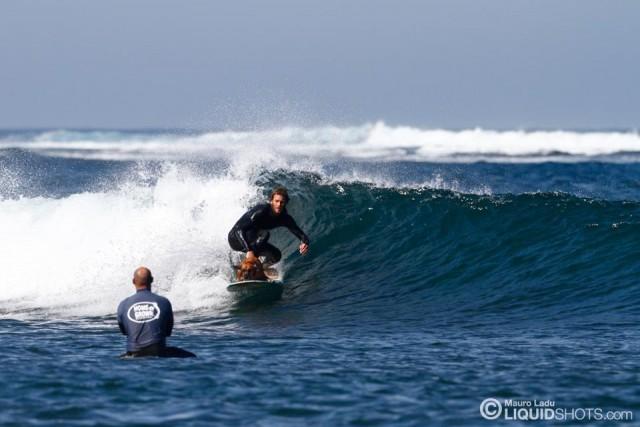 fuerteventura_surfcamp_2