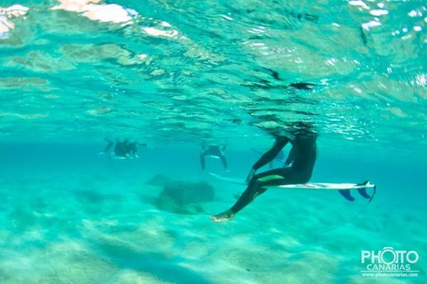 fuerteventura_surfcamp_3-600x400