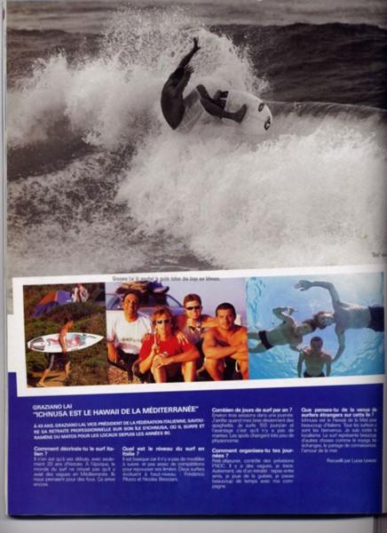 graziano-lai-12-foto-gecko-surf-session