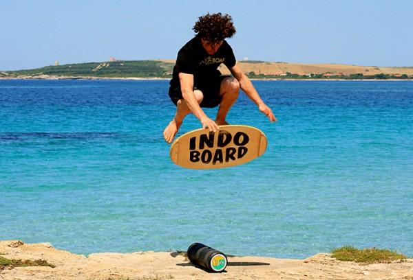 indoboard_surfcamp_9-600x408