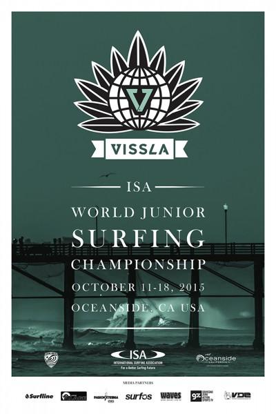 2015-VISSLA-ISA-WJSC-Poster_small