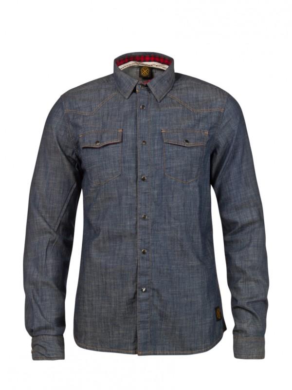 ACKTON longsleeve shirt_69.99euro_1710252_945