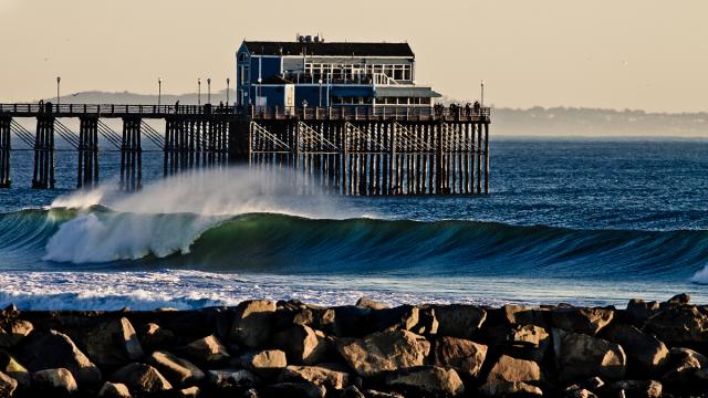 Oceanside-Photo_Chris_Grant