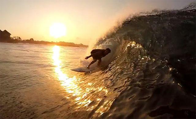 davide_lopez_sunset