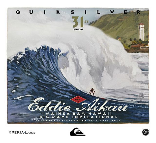 Quiksilver-Eddie-Aikau-2015