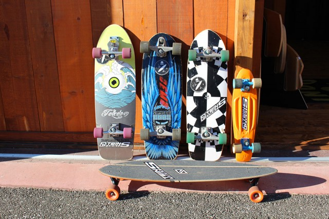 2f74dc2076 Prodotti – Surfcorner.it