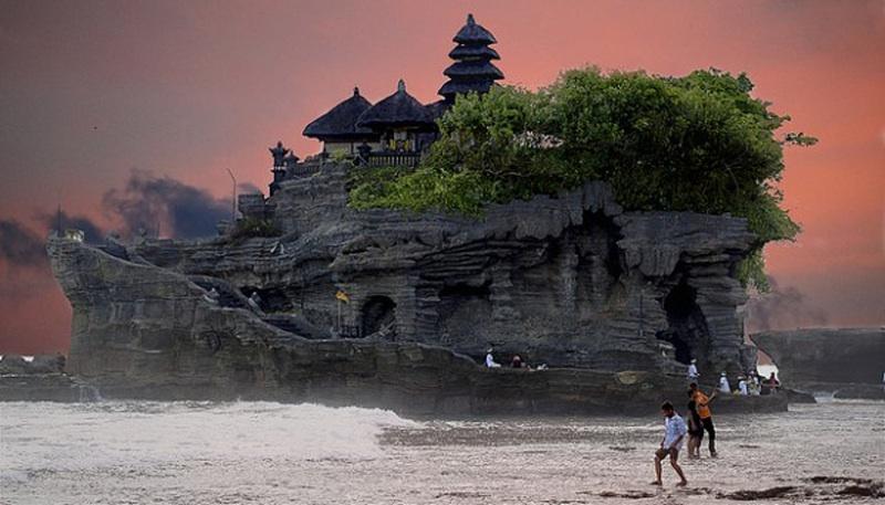 Bali_canggu_camp_dic_6_