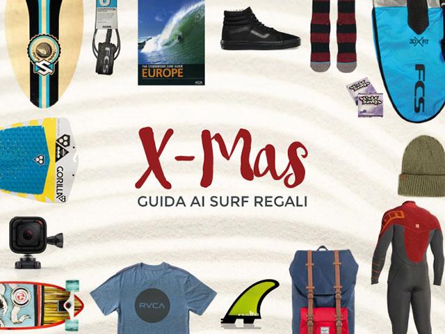 GUIDA-AI-SURF-REGALI