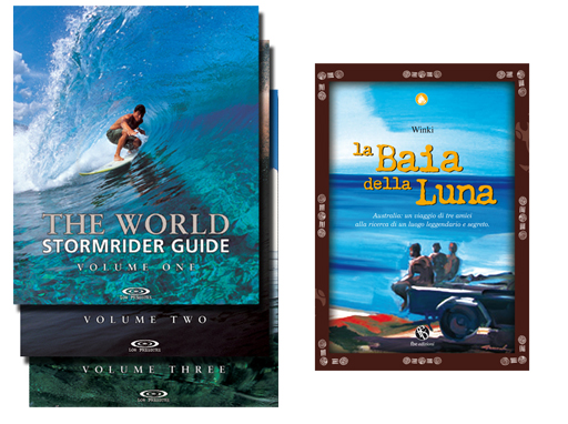 guide-libri