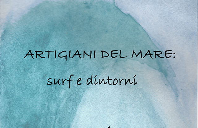 artigiani_mare