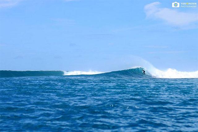 maldive_lineup